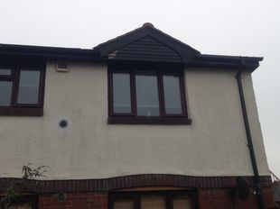 Thumbnail 1 bedroom property to rent in Vallis Close, Baiter Park, Poole