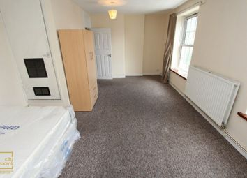 Thumbnail Room to rent in Finch House, Bronze Street, Greenwich, Deptford