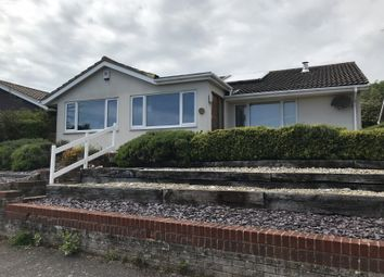 Thumbnail 3 bed detached bungalow to rent in Rookery Way, Bishopstone, Seaford