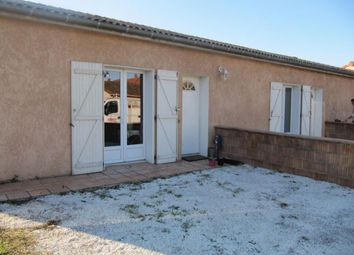 Thumbnail Property for sale in Midi-Pyrénées, Tarn, Albi