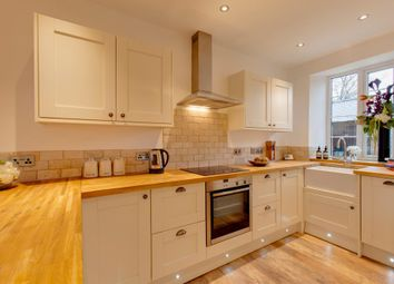 Thumbnail 3 bed property for sale in High Street, Dore, Sheffield