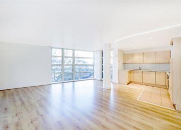 Thumbnail 2 bedroom flat for sale in Consort Rise, 203 Buckingham Palace Road, Belgravia, London