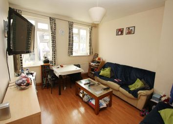 Thumbnail 3 bedroom flat for sale in Bishopsford Road, Morden