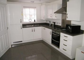 Thumbnail 3 bed property for sale in Western Way, Northwich, Cheshire