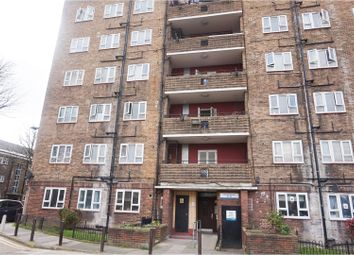 Thumbnail 3 bed flat for sale in Penrose Street, Walworth