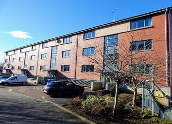 Thumbnail 2 bed flat to rent in 100 Bellwood Street, Shawlands, Glasgow