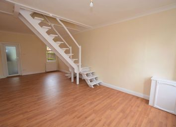 Thumbnail 2 bed terraced house for sale in Windmill Road, Slough