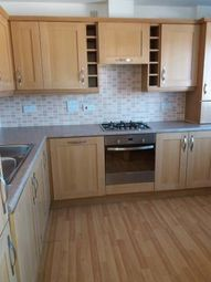 Thumbnail 2 bed flat to rent in 14 Florence Court, Muirton