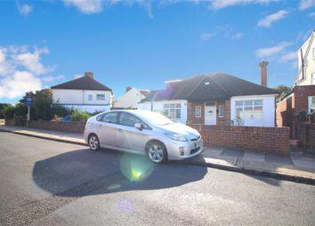 3 bed detached bungalow for sale in Dorset Waye, Heston, Hounslow TW5