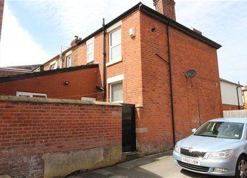 Thumbnail 3 bedroom property to rent in Wetherall Street, Ashton On Ribble, Preston