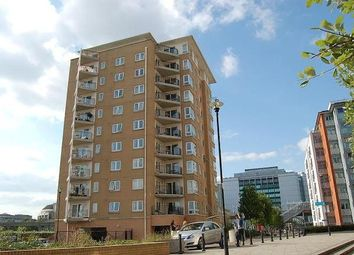Thumbnail 3 bed shared accommodation to rent in Newport Avenue, Poplar