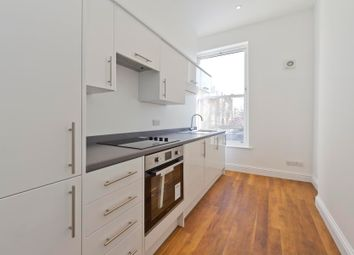 Thumbnail 1 bedroom flat for sale in Ladbroke Grove, London