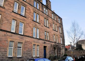 Thumbnail 1 bed flat to rent in Jordan Lane, Morningside, Edinburgh