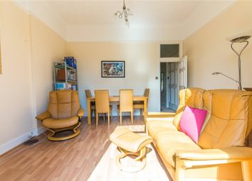 Thumbnail 1 bedroom flat for sale in Pelham Road, Northfleet, Kent