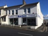 Thumbnail Retail premises for sale in Victoria Road, St Budeaux, Plymouth