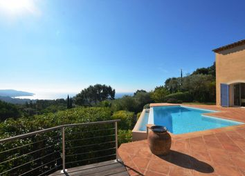 Thumbnail 1 bed villa for sale in La Croix Valmer: Gigaro, Provence-Alpes-Côte D'azur, France
