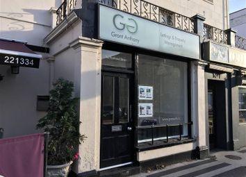 Thumbnail Office to let in Portland Street, Cheltenham