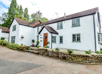 Thumbnail 3 bed detached house for sale in Lidlington, Beds
