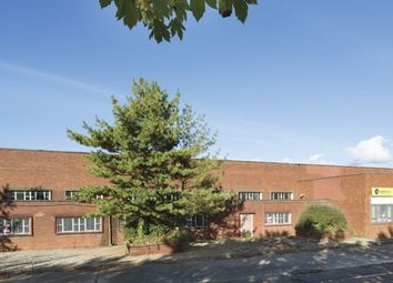 Thumbnail Industrial to let in Block 13, Unit 2/3 Symington Drive, Clydebank