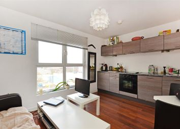 Thumbnail 1 bed property for sale in Upper Allen Street, Sheffield