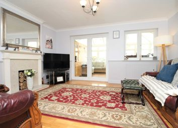 Thumbnail 4 bed detached house for sale in Laburnum Grove, Brandon Groves