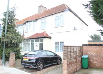 Thumbnail 6 bed end terrace house for sale in Waldegrave Road, Teddington
