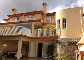 Thumbnail 6 bed town house for sale in Tafira, Las Palmas De Gran Canaria, Spain