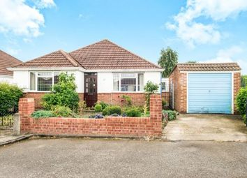 Thumbnail 3 bed bungalow for sale in High Mead, West Wickham, Bromley, Kent