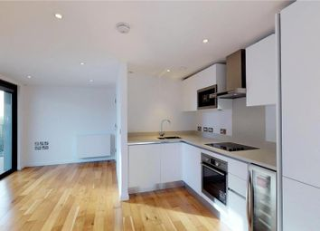 Thumbnail 2 bed flat for sale in The Ivery, London