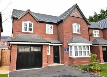 4 bed property for sale in Hoyles Lane, Preston PR4