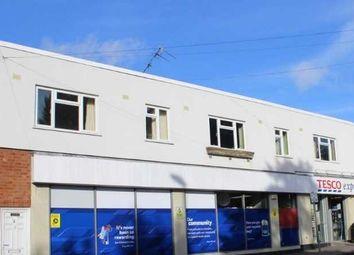 Thumbnail 2 bed flat to rent in Oak Court, Hagley Road, Halesowen