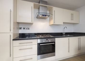 Thumbnail 2 bed flat to rent in Myrdle Street, Aldgate East