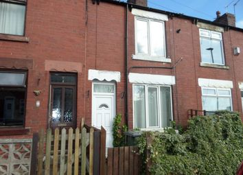 Thumbnail 3 bed property to rent in Hall Street, Goldthorpe, Barnsley