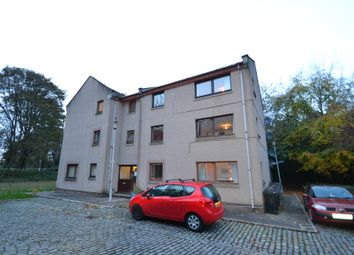 Thumbnail 2 bed flat for sale in Mill Court, Aberdeen, Aberdeenshire