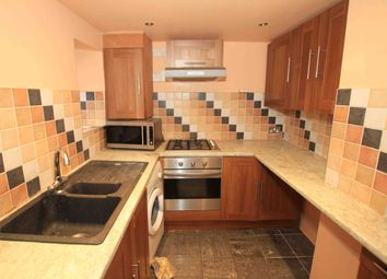 Thumbnail 2 bed flat to rent in Shaftesbury Avenue, Roundhay, Roundhay, Leeds