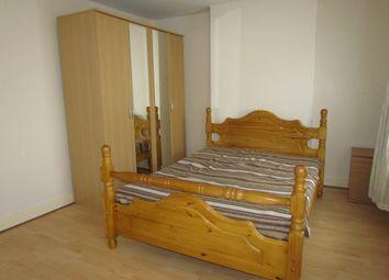 Thumbnail Room to rent in Brookmill Road, Greenwich, Lewsiahm Border