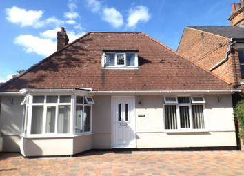 Thumbnail 3 bed property for sale in Caxton Road, Beccles