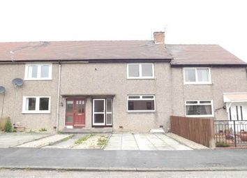 Thumbnail 2 bed terraced house to rent in Sunnybrae Terrace, Maddiston, Falkirk