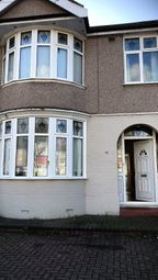 Thumbnail 4 bed terraced house to rent in Stratton Drive, Barking