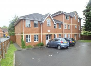 Thumbnail 1 bedroom flat for sale in Cranford Mews, Berkeley Avenue, Berkshire