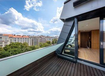 Thumbnail 3 bed apartment for sale in Riemergasse 8, 1010 Wien, Austria