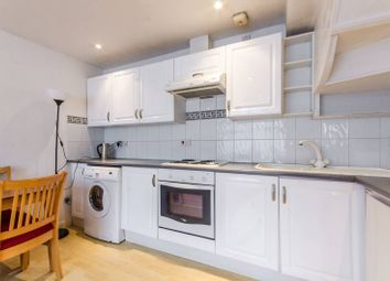 1 bed property for sale in Emma Lodge, Oakfield Road, Finchley N3