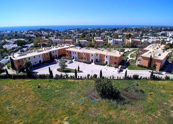 Thumbnail Land for sale in Carvoeiro (Lagoa), Algarve, Portugal