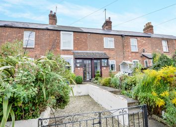 Thumbnail 2 bedroom terraced house for sale in Long Lane, Littlemore, Oxford