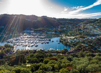 Thumbnail Land for sale in Ballast Grounds, Kirani James Boulevard, Grenada