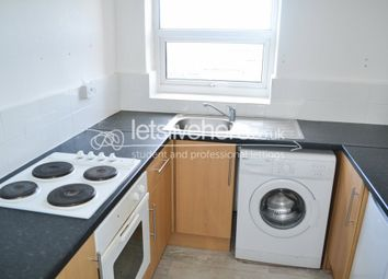 Thumbnail 2 bed flat to rent in Deanham Gardens, Fenham, Newcastle Upon Tyne