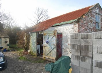 Thumbnail 2 bed detached house for sale in Leodest Road, Andreas, Isle Of Man