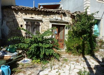 Thumbnail Property for sale in Crofu, Kavallerena, Greece