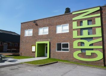 Thumbnail Office to let in Langhurstwood Road, Horsham