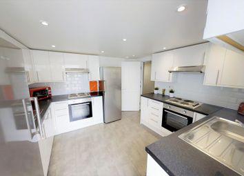 Thumbnail Room to rent in Brandon Street, Gravesend